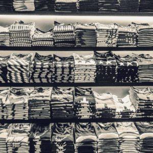 Textile si imbracaminte