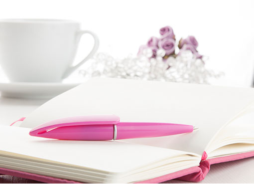 pix si agenda roz