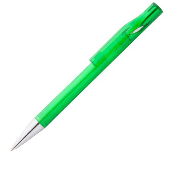 stork verde 2